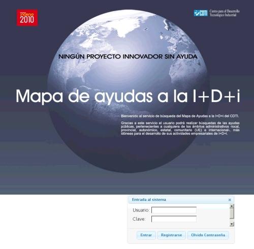Mapa_ayudas